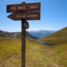 Col du Neal